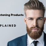 7 Best Beard Straightening Products in 2020 | Review of Each Way